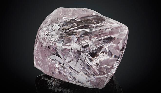 Топ - 6 самых больших бриллиантов в мире