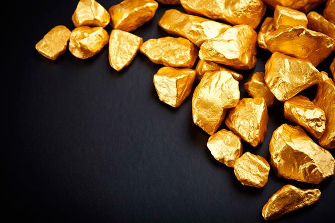 В чем причина популярности тройской унции для измерения драгоценных металлов?