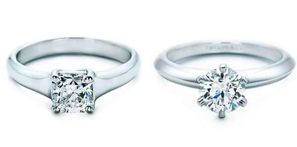 Как выбрать украшение с кристаллами циркония?