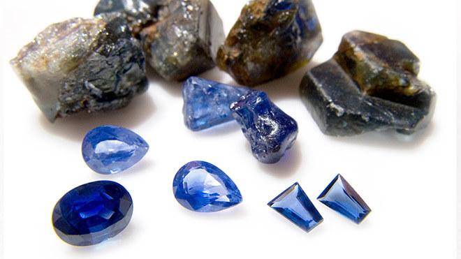 Камень сапфир для разных знаков зодиака