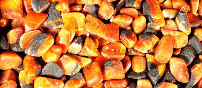 Характеристика и разновидности камня