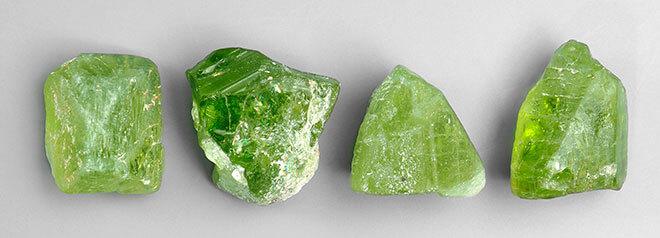 Характеристика и применение камня