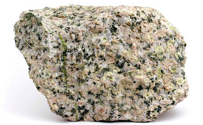 Гранодиорит