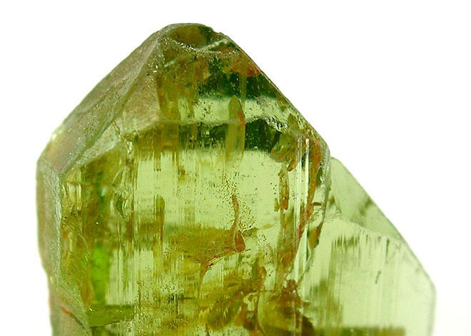 Магические свойства камня
