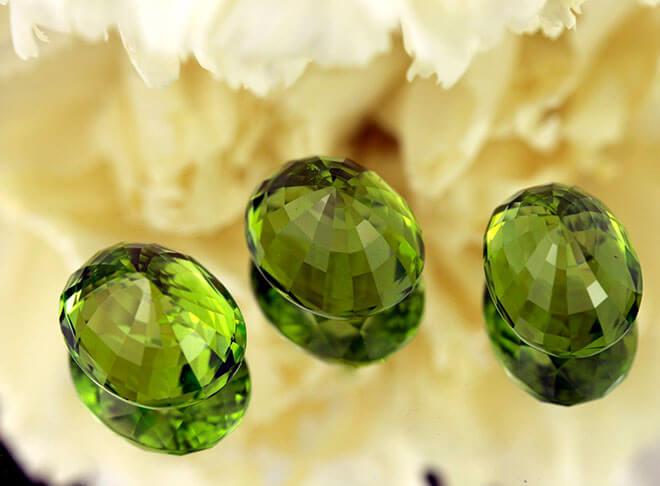 Лечебные свойства минерала