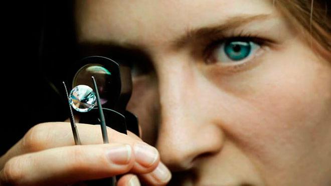 Свойства камней, которые исследует геммология